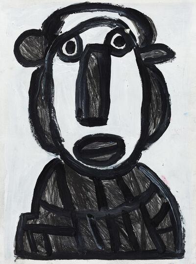 Vincent Jackson, 'Untitled ', 2020