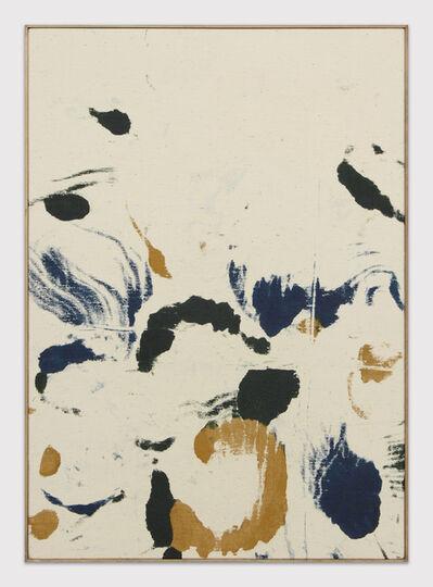 Jean-Baptiste Besançon, 'Painting 70/50 cm. 2018', 2018