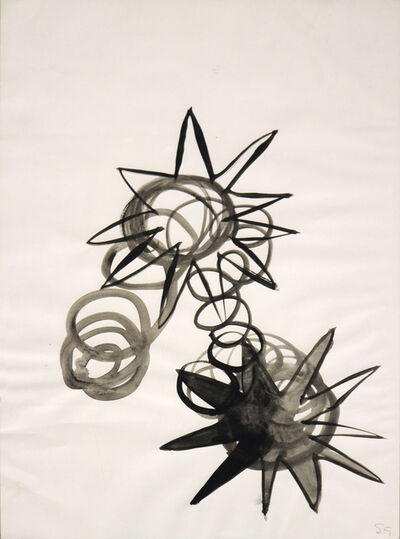 Susy Gómez, 'Untitled', 2006
