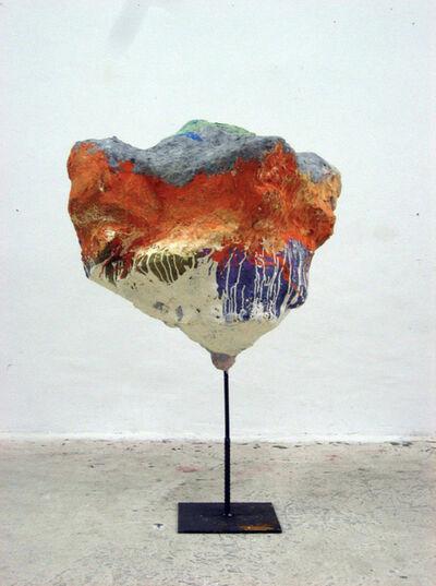 Franz West, 'Untitled', 2009