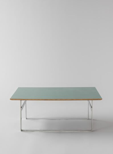 André Simard, 'Low table - Prototype', 1958