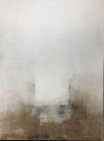 Scott Upton, 'Doorway, II', 2018