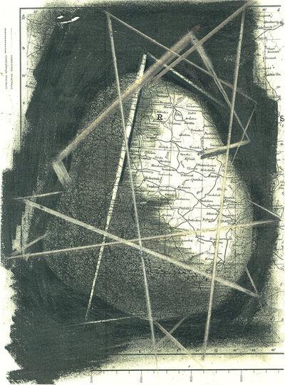 Mauro Giaconi, 'Sans titre', 2014