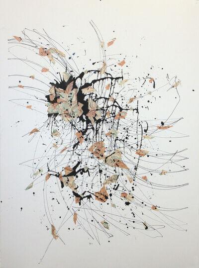 Peter Foucault, 'Afterglow #2', 2014