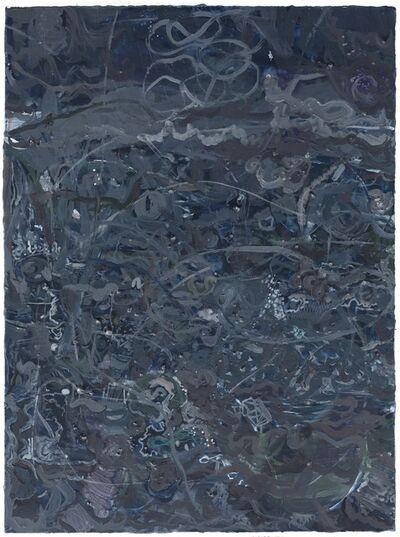 Ji Dachun 季大纯, 'Untitled', 2015