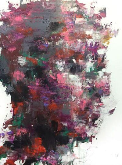 KwangHo Shin, 'Untitled [16NY41]', 2016
