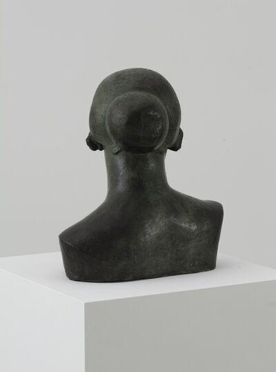 Florian Slotawa, 'P 256, Aristide Mailoll, Téte de Vènus', 2019