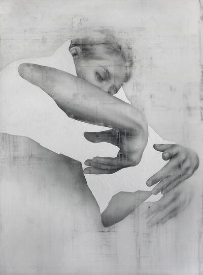Anthony Goicolea, 'Anonymous Self Portrait XXXVII', 2018