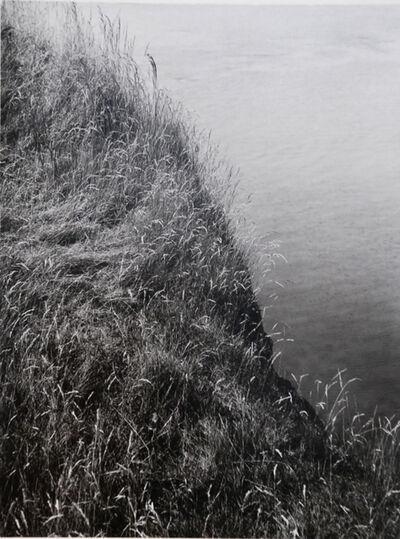 Eliot Porter, 'Hard Head Island', 1936