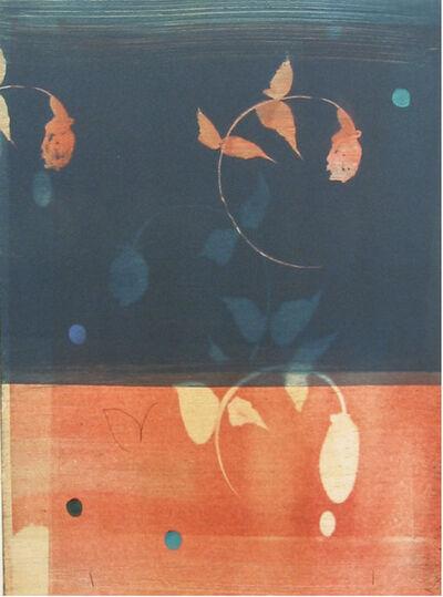Robert Kelly, 'Terra Prima V', 2003