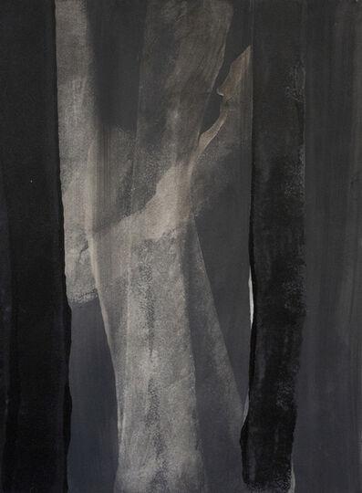 Mona Brody, 'Echo ', 2020