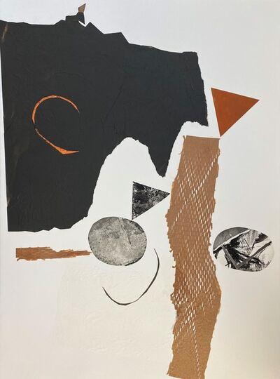Lynne Kortenhaus, 'Journey', 2020