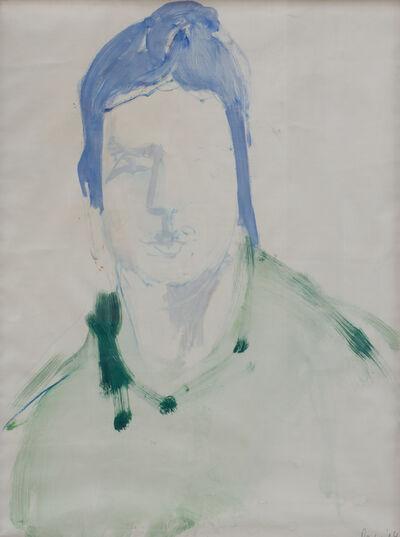 Michael Bowen, 'Unknown', ca. 1964