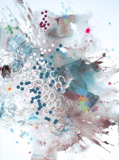 Heather Patterson, 'Symbiotic 2', 2019