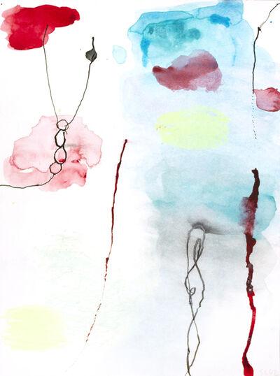 Sally Egbert, 'Untitled  ', 2002