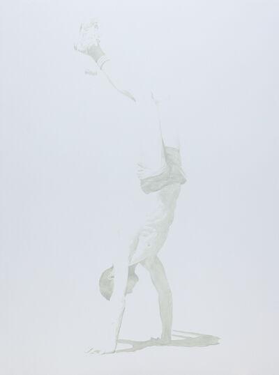 Javier Arbizu, 'Sin Título', 2017