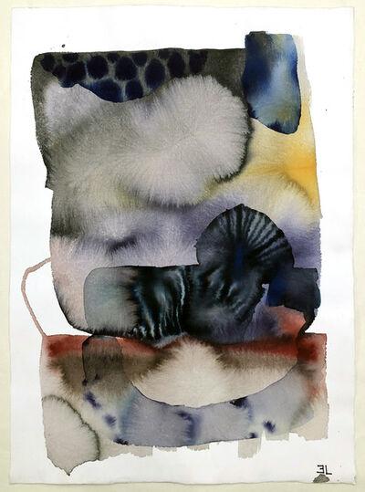 Emma Larsson, 'Landscape 1034', 2020
