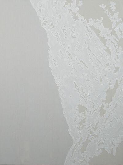 Eden Keil, 'Tilt 8', 2018