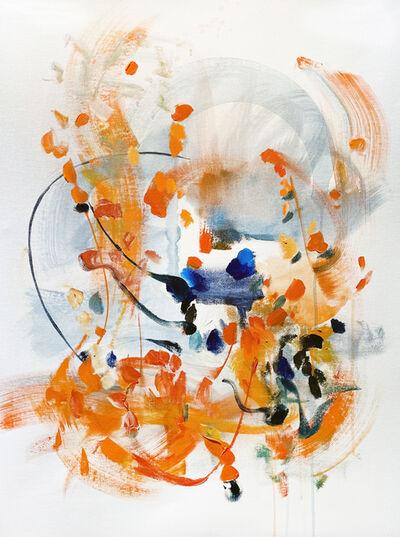 Vicky Barranguet, 'Spring Promises III', 2020