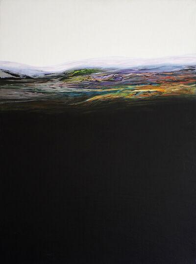 Rafat Asad, 'Bypass #1', 2015