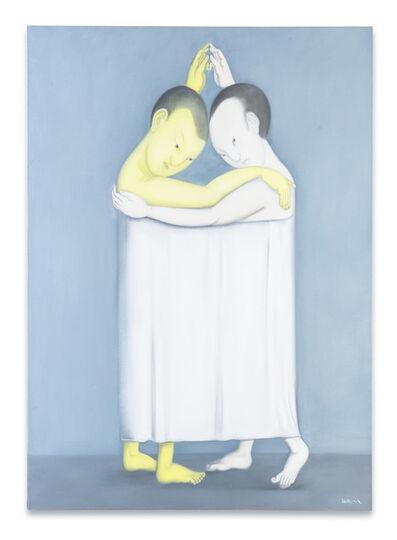 He Zubin, 'Untitled', 2007
