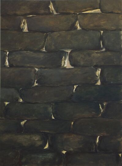 Jasper Hagenaar, 'After Emile', 2016