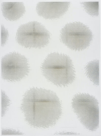 Hugh Scott-Douglas, 'Untitled', 2012