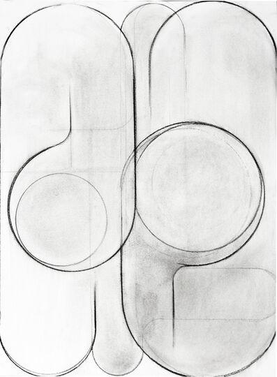 Deborah Zlotsky, 'Ligurian 6', 2020