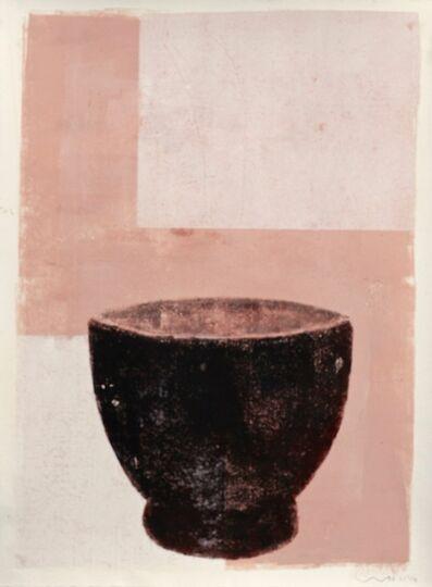 Willibrord Nota, 'Bowl', 2013-2014