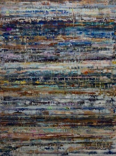 Hilario Gutierrez, 'Day after Day', 2019