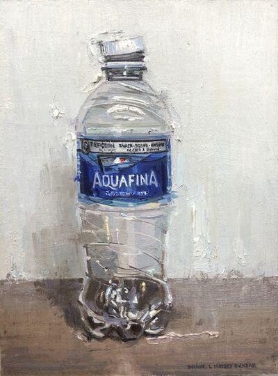 Dianne L. Massey Dunbar, 'Water Bottle', 2020