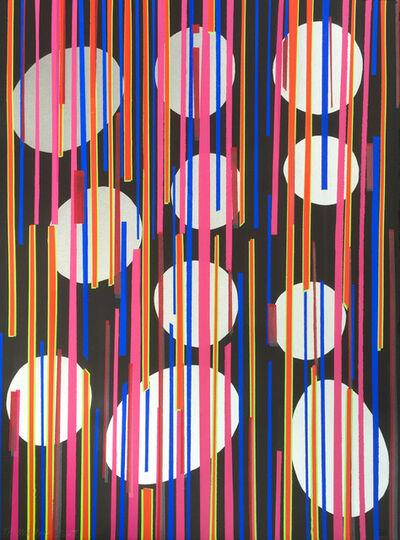 Melinda Harper, 'Untitled', 2007