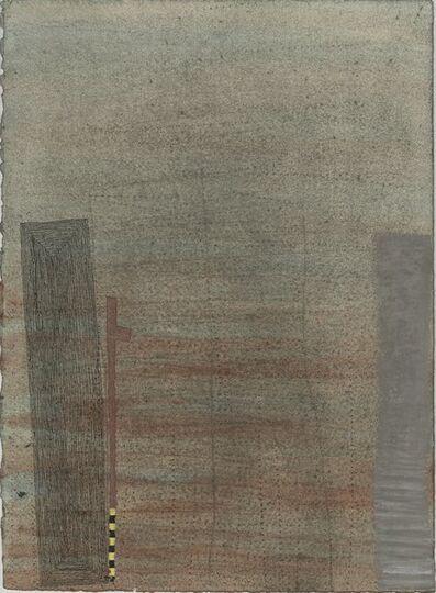 Larry Spaid, 'BCMI 01', 2008