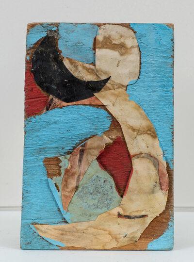 Beatrice Mandelman, 'Untitled', c. 1958
