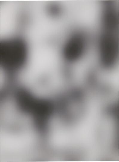 Jeff Elrod, 'Untitled', 2013