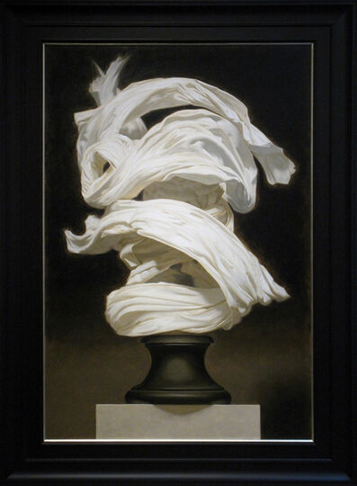 Daniel Adel, 'Minerva', 2012