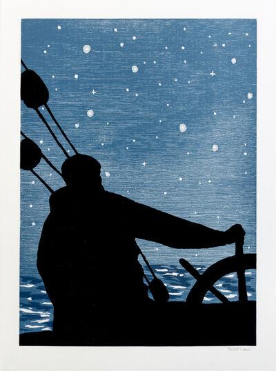 Richard Bosman, 'The Navigator', 1995