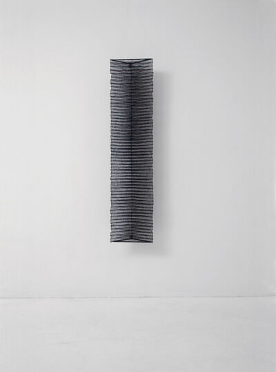 Yeonsoon Chang, 'Matrix 201003', 2010