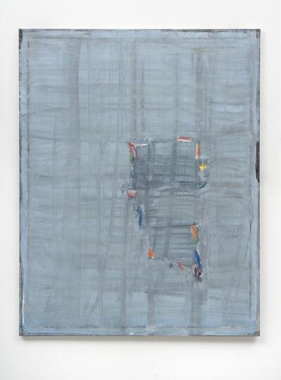 Özcan Kaplan, 'Untitled ', 2016-No. 7