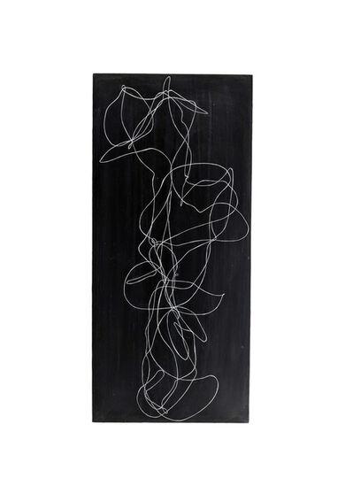 Elliott Puckette, 'Untitled', 2018