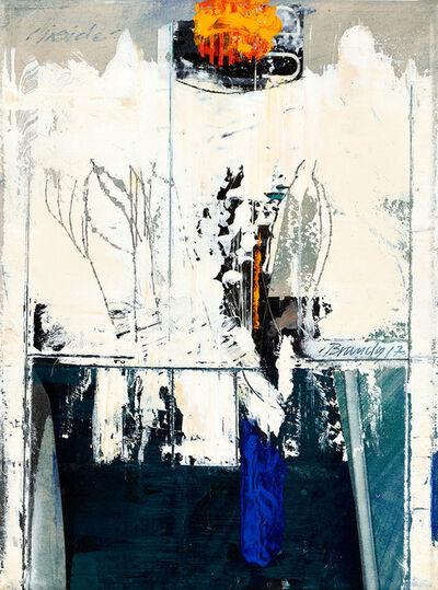 Robert Brandy, 'Sans titre ', 2017