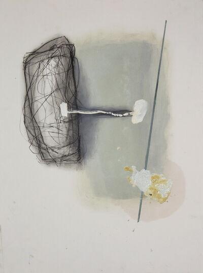 Eduardo Cardozo, 'Untitled ', 2014