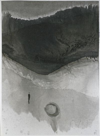 Gao Xingjian 高行健, 'Soul Mountain', 2000
