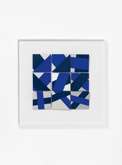 Christian Megert, 'Untitled', 1993