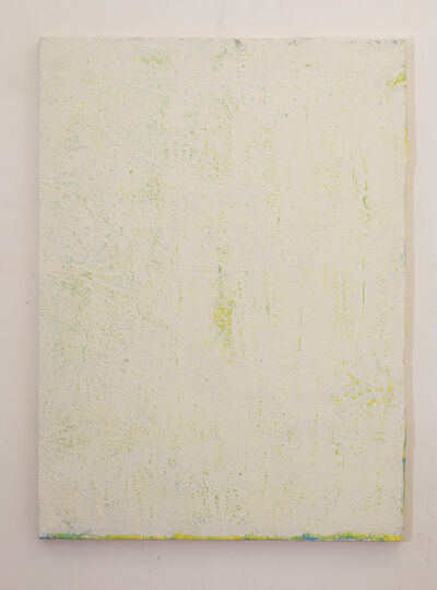 Tiago Tebet, 'Untitled #129', 2020