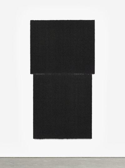 Richard Serra, 'Equal III', 2018