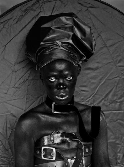 Zanele Muholi, 'Senzeni I, Parktown', 2016