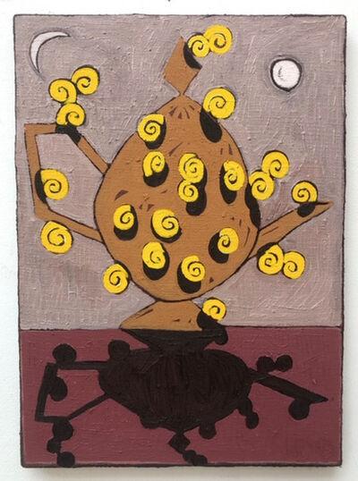Dickon Drury, 'Untitled', 2020