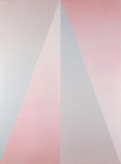 Dorothée Louise Recker, 'am pm (Seven eleven)', 2021