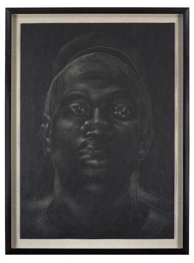Titus Kaphar, 'Untitled', 2015